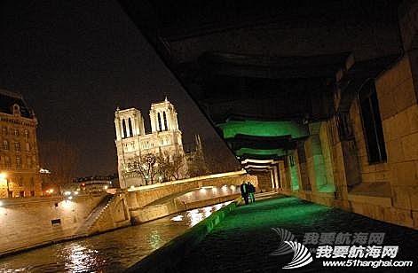 悲惨世界,金字塔,博物馆,下水道,巴黎 巴黎:古老的排水道博物馆