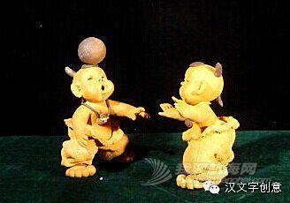 足球起源:蹴鞠—蹴球—蹴圆—筑球—踢圆