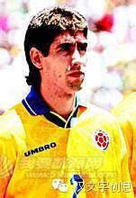 巴西世界杯,克罗地亚,身体接触,马塞洛,乌龙球 乌龙球溯源:乌?础??诹???谖诹