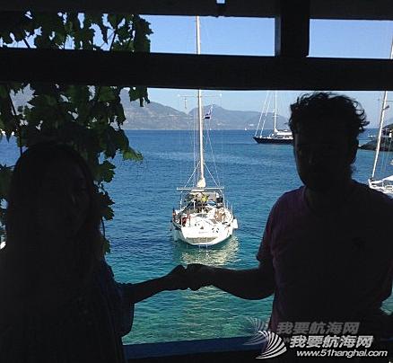 环游世界,交女朋友,around,world,熊猫 交女朋友新招:买一艘船,带她环游世界.