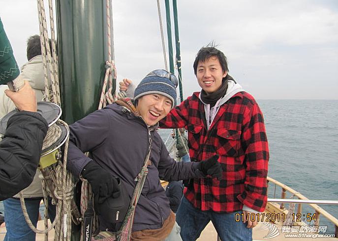巴塞罗那,西班牙文,工作人员,生活方式,法国人 巴塞罗那环球帆船赛起航---在Port velle 上媒体船Karya出海观看起航仪式