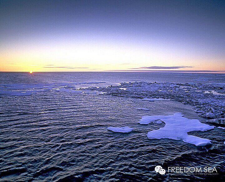 科学技术,生产力,人人,海洋,生态 保护海洋生态人人有责