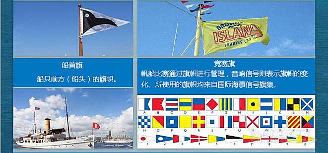 俱乐部,信息,约翰 海上的旗帜