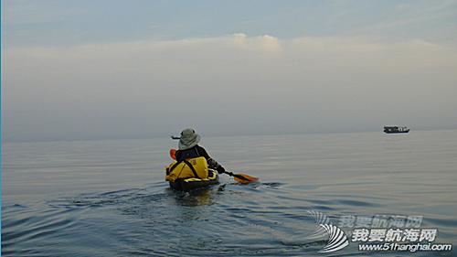 琼州海峡,独木舟,报名,清茶 2011年5月,闪米特和队员阿凡的两条独木舟的探险之旅。