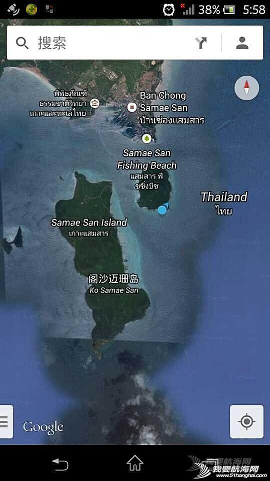 西太平洋,独木舟,吉利,纪实,澳门 独木舟环西太平之:泰柬1000公里穿越-纪实(游记更新中)