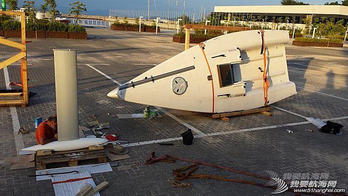游艇船东,德国进口帆船 花6万元就可以当游艇船东,拥有自己的德国进口帆船.