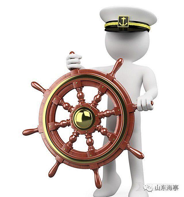 知识 【航海知识】大副在抛锚操作过程中应注意什么?