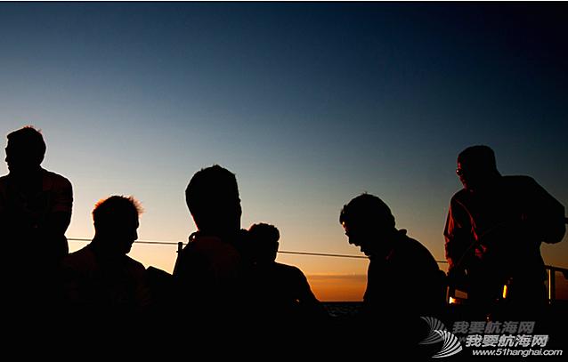 西班牙,沃尔沃,南太平洋,大西洋,所在地 目前,已有五支船队到达西班牙阿里坎特,这段让人终生难忘的环球历险即将起航。
