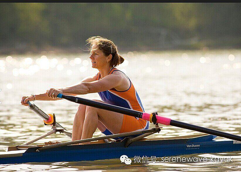 运动员,皮划艇,技术 皮划艇运动员技术等级标准