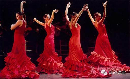 舞动奇迹,免费课程,南安普顿,真人秀,电视台 细数2015年最引人注目的舞蹈主题邮轮航次