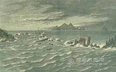 潜水,私人,阿拉斯加,美联社,安克雷奇 美国海底发现最早沉船残骸