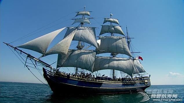 英文名,排水量,香港,中文,帆船 濟民號歐洲高桅仿古帆船将抵达香港