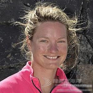沃尔沃,亲姐妹,瑞士 一对来自瑞士的亲姐妹双双入选了本届沃尔沃环球帆船赛的爱生雅队。