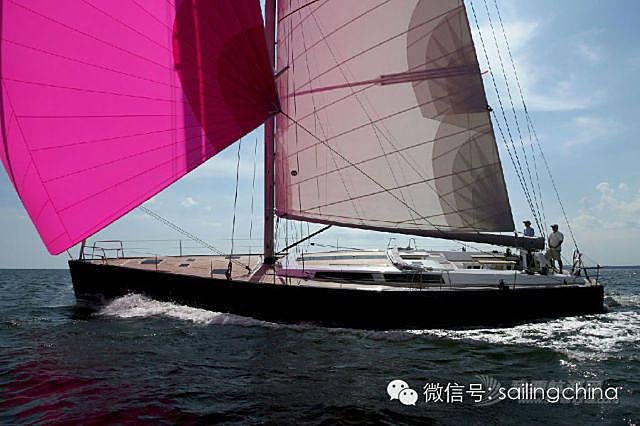 中国,帆板,帆船 中国亚运水上军团自加压力 帆船帆板队两项重任