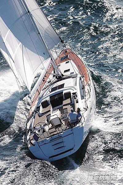 """舟山群岛,创意产业,好的项目,帆船运动,委员会 风鼓云帆""""玩""""向深海——2014舟山群岛新区第三届全国大帆船邀请赛即将启航"""