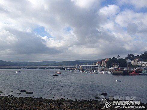 毕业生,俱乐部,英国,领域,挪威 开始慢慢遇到很多年轻的航海同志们,已经进入新的领域赶上南下的季风追寻者行列。