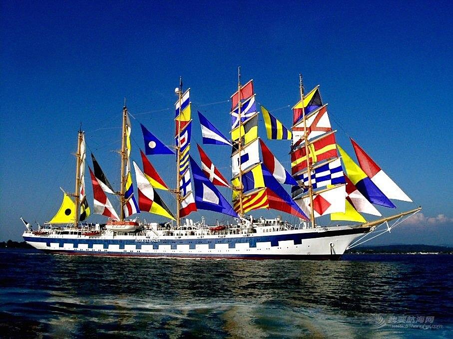 航海家,帆船,手表,水手 给大家推荐一款最受近岸帆船水手喜爱的起航专用手表