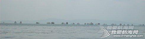 customs,people,人类学,回忆录,隔离带 操舟记13 ---横出一个技术史与人类学交叉的项目,X湖:船与人及其习俗.