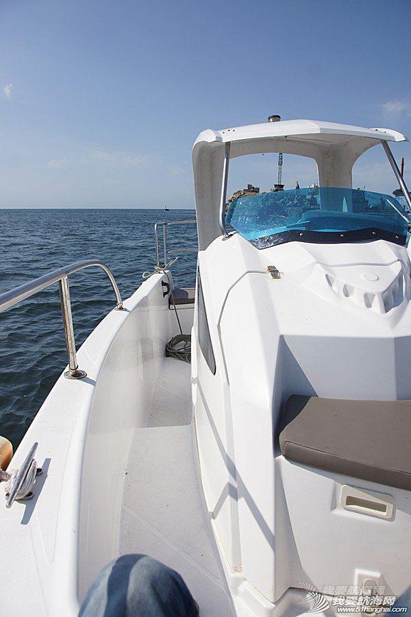 YAMAHA,日本,二手,观光,空间 出售YAMAHA钓鱼艇观光艇小快艇 全新和二手都有