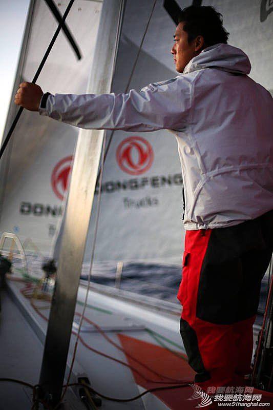 西班牙,沃尔沃,新浪微博,官方网站,布莱德 沃尔沃环球帆船赛与蛇梯棋