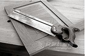 电动工具,关键点,东方,日本,木材 木船DIY要点3.6.1锯的分类