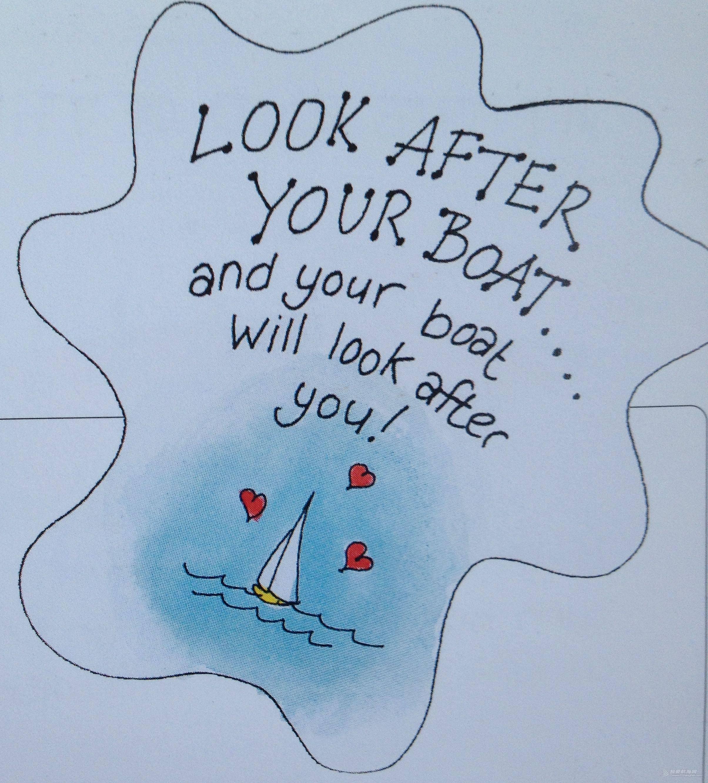 帆船,造价,激光 每一艘帆船都造价不菲,如果我们在使用的过程中好好维护它,用上十年绝对不成问题。