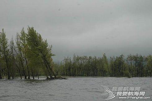 中国,大理,东岸,洱海,帆船 滇船记 14 ---相邀乘才村人氏奚老师环海