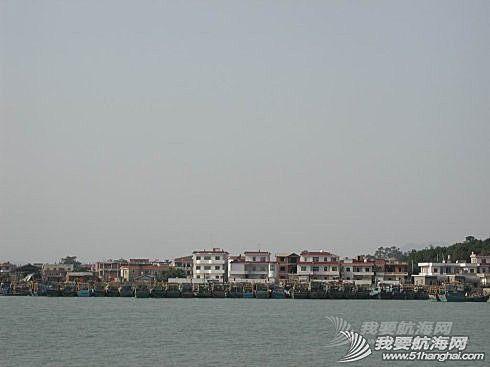 阿姆斯特丹,东印度公司,葡萄牙,鹿特丹,厦门港 漳州河----月港不再,重归平静的海澄普贤渡口.