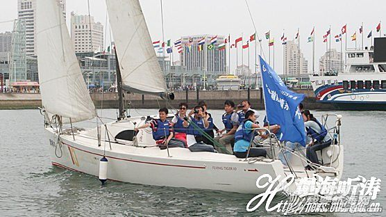 中国,帆船,校园 国内高校帆船队大集合-中国有哪些校园帆船队?欢迎补充