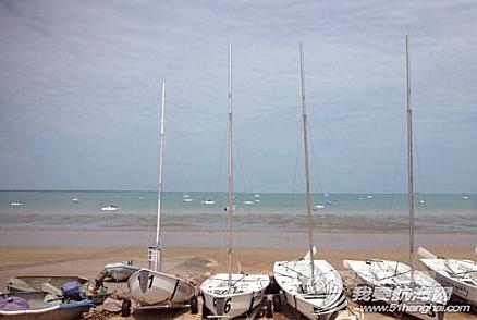 澳大利亚,达尔文,俱乐部,计划书,接线员 2天了,堵帆船俱乐部经理Ade,为何总拖延吊船上岸?