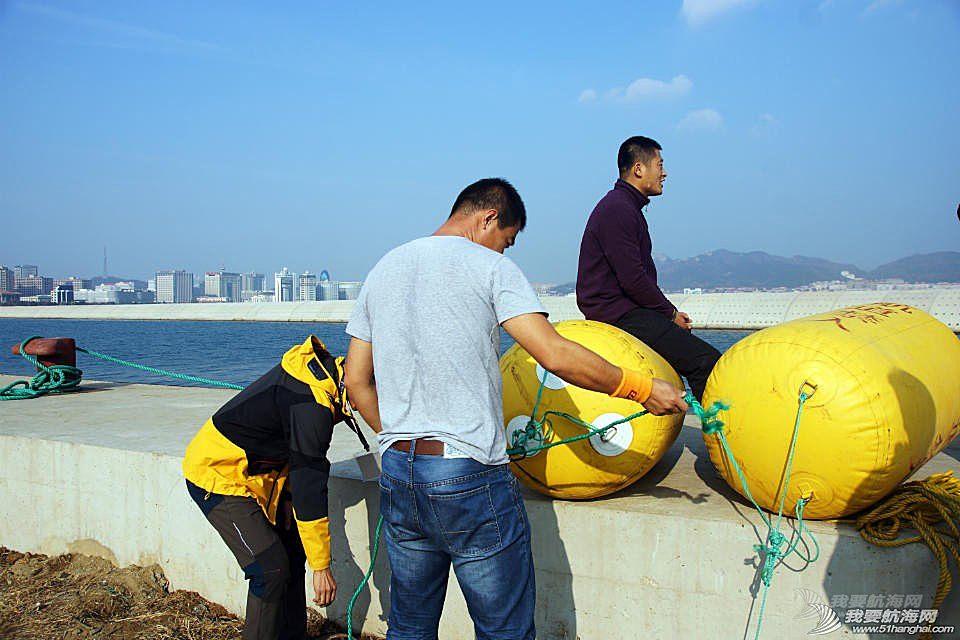 照片,黄海,2014,帆船,赛事 2014中韩黄海国帆船赛赛事回顾,海量帆船照片版。