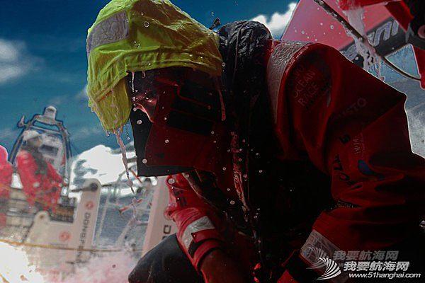珠穆朗玛峰,英吉利海峡,中国船员,沃尔沃,奥运会 致我们的廿一岁