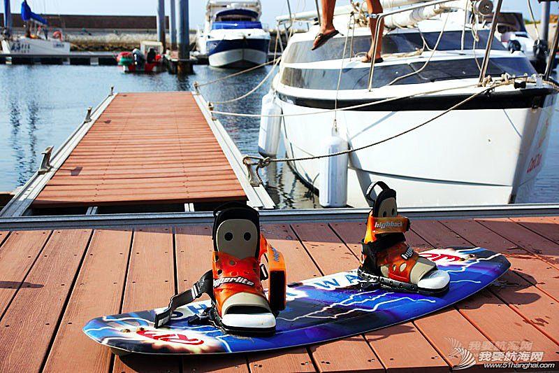 帆船,玩具 玩儿帆船需要有多少钱?帆船不是土豪们的玩具。