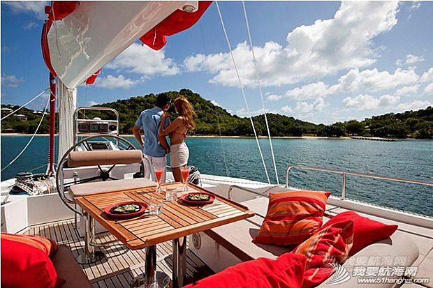 帆船,如何 玩儿船一定要先买船吗?没有船的人如何开始接触帆船