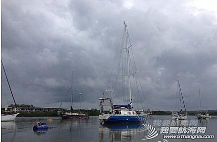 居委会 继续搞船,20天内第三次挪窝,以后半年不再动了。