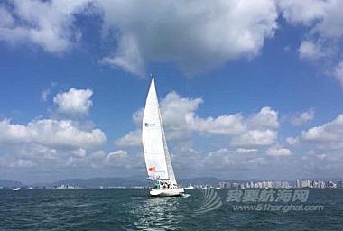 幸福的港湾,男人 摘自翟墨:男人是船,女人是帆,家庭才是幸福的港湾。