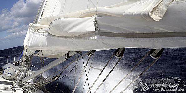 星辰大海,扬帆远航——尔冬强海上丝绸之路大航海计划启动