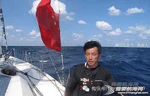 郭川,郑和下西洋,北冰洋 2015年上半年,郭川率领船队开辟21世纪海上丝绸之路。下半年,驾船穿越北冰洋。