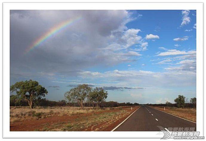 澳大利亚,阿德莱德,布里斯班,墨尔本,飞机票 从达尔文到悉尼 ,又一次任务,全家赶去墨尔本,为了动力三角翼环飞澳大利亚的计划。