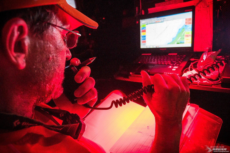 北京时间,沃尔沃,气候变化,积极参与,技术支持 阿尔维麦迪卡队第二赛段回顾:果敢积极