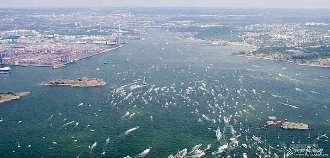 沃尔沃,好望角,终点站,哥德堡,最大的 轨迹   这一年东风队走过的、要去的地方