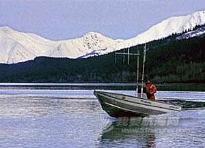 保温层,佛莱明,华氏度,救生衣,摄氏度 如何避免冷水出航时的危险