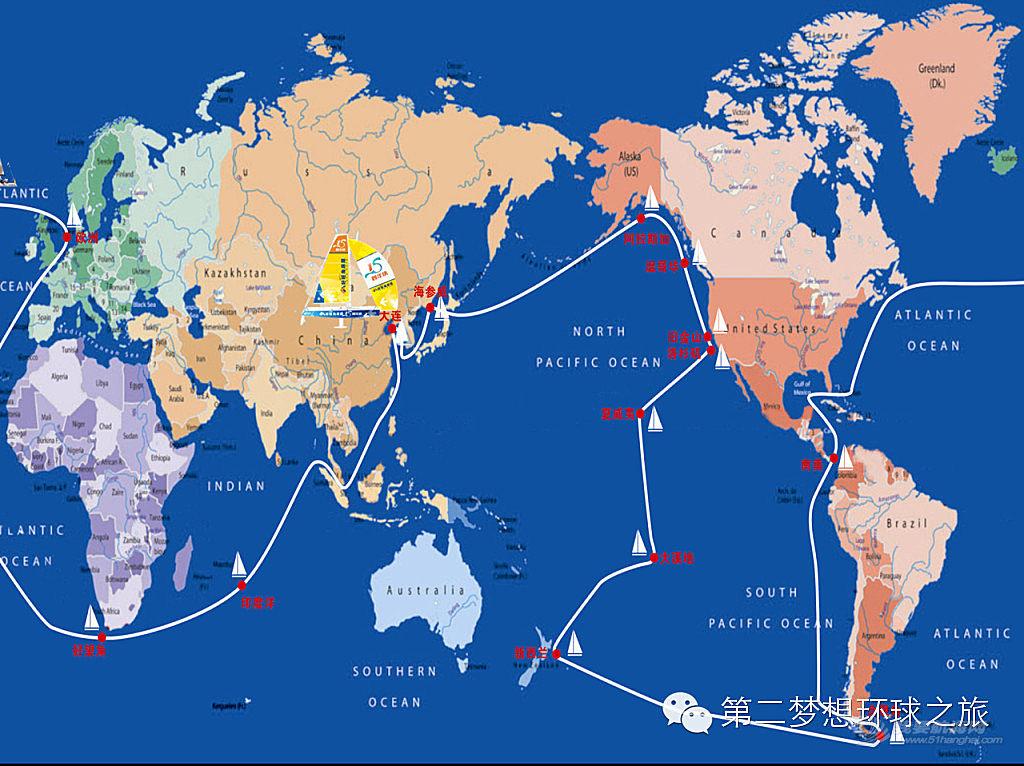 西南太平洋,夏威夷,飓风袭击,小孩子,共和国 第二梦想号:未知的斐济