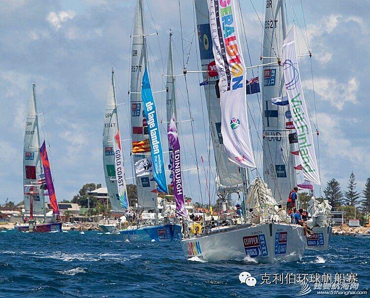 周游世界,设计师,博尔顿,大洋,帆船 克利伯第二代远洋比赛船型克利伯68尺现对外销售