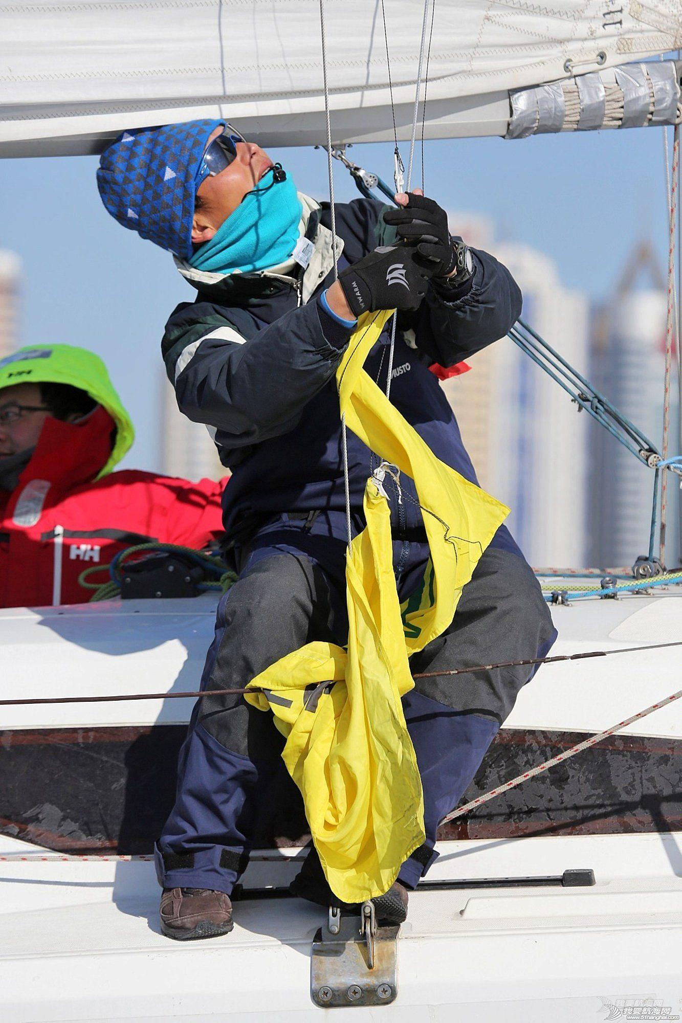 """青岛 青岛2015""""浩丰""""新年杯——T2K第二个竞赛日精彩大图"""