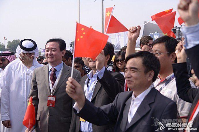 阿联酋,功夫小子,三亚市,代表团,中国 三亚,我们来了!
