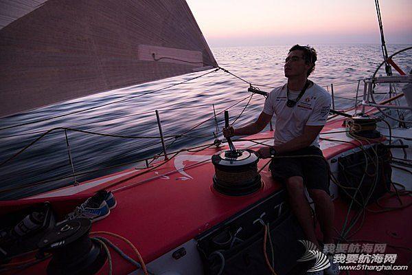 马六甲海峡,沃尔沃,海岸线,分界线,天气 多个禁区设立 保护行船安全