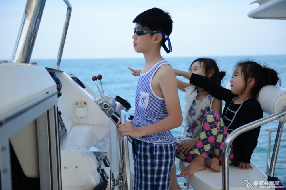 """泰国,帆船 海上""""新航线""""——泰国安达曼海春节帆船游 北京航海中心安达曼海帆船游"""