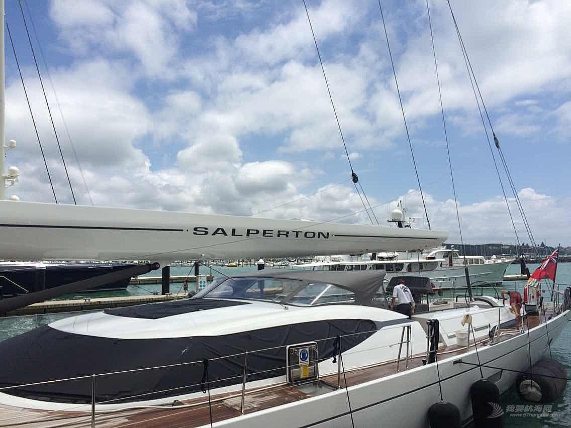 新西兰,合恩角,奥克兰,小两口,美国 1月8日,刚耀带高民船长去找Salperton号船长,他们马上就要出发过合恩角.