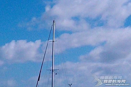 珍惜生命,大梅沙,干什么,螺旋桨,潜水 珍惜生命---我想陈述一件我们航海时发生过的一件事情